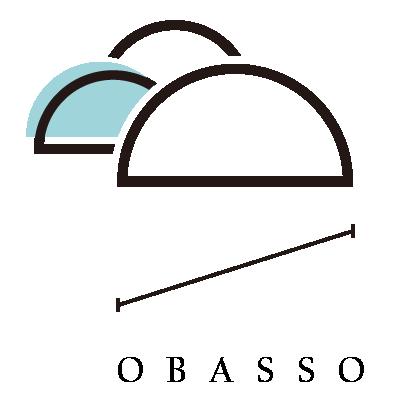 OBASSO品牌工房 Logo