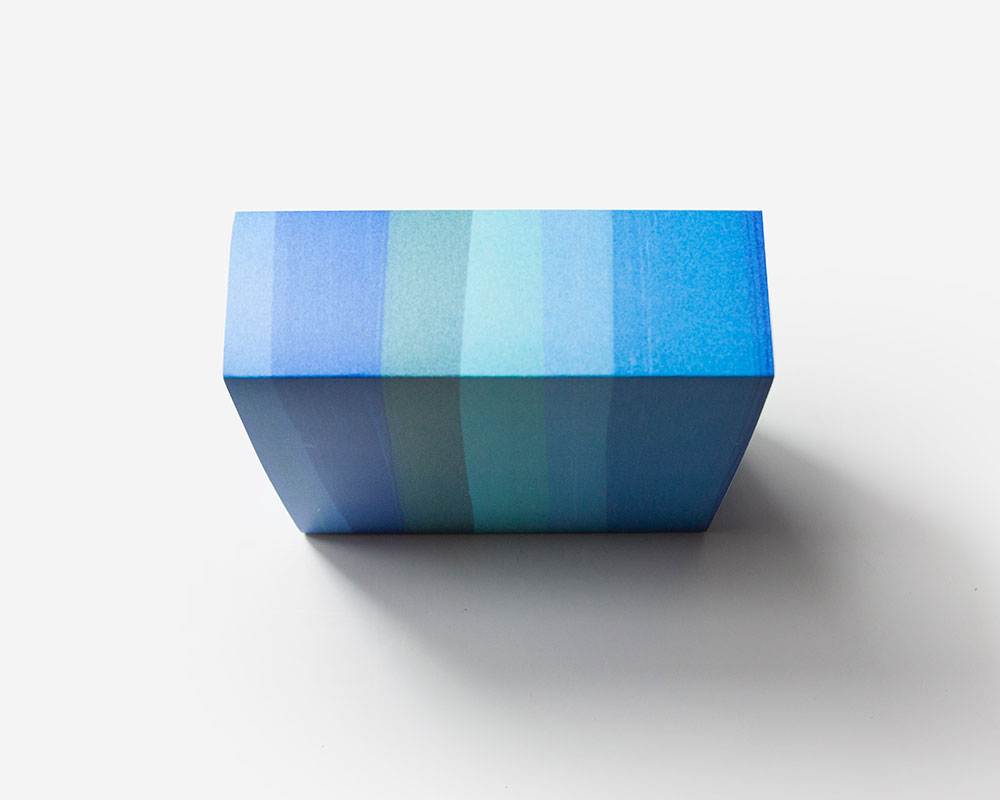 package-box-abstract