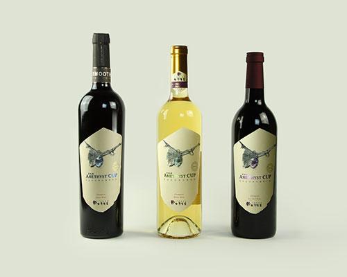 012-紫晶盃冠軍酒-01 拷貝