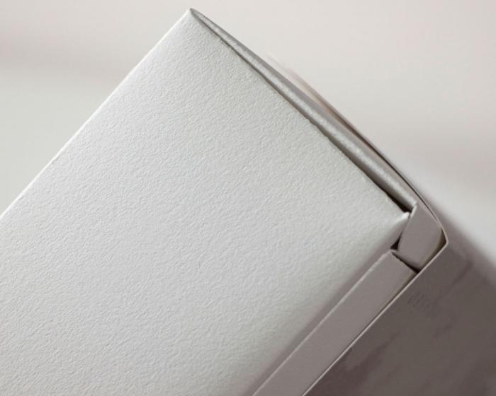咖啡包裝設計 | 茶葉包裝設計