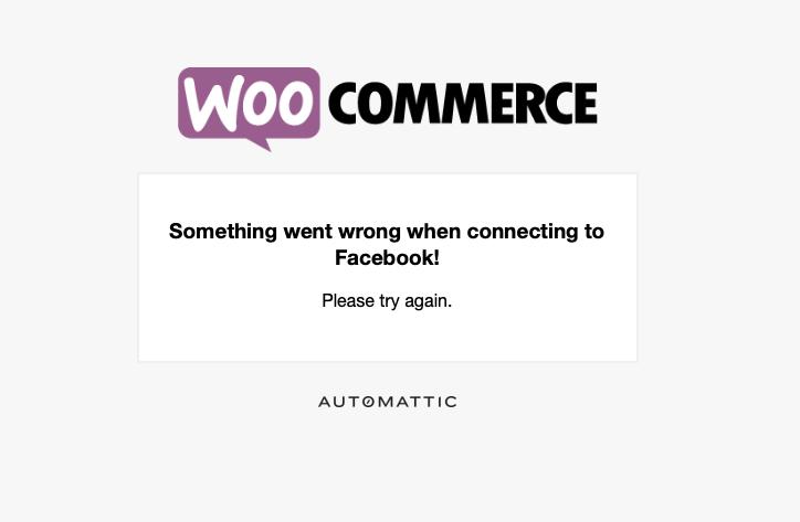 woocommerce_sync_facebook