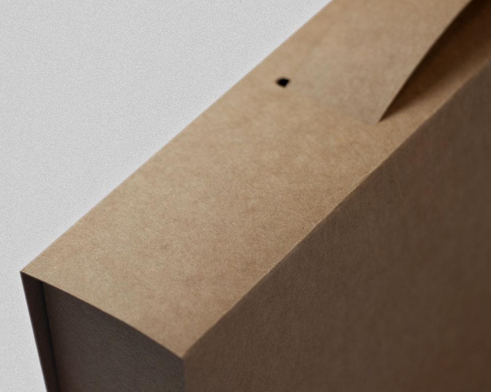 1mimi的月餅盒設計   牛皮盒   可裝100g吸塑盒   綠豆椪   蛋黃酥